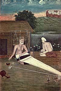 Kabir Kabirimage